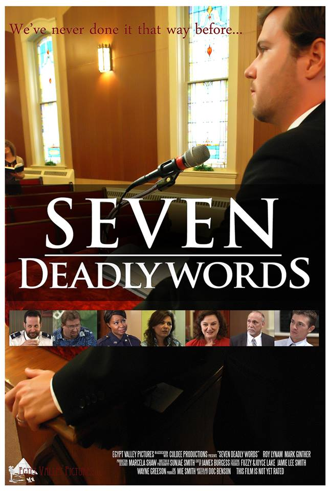 sevenwords