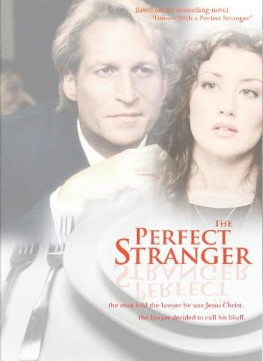 The Perfect Stranger - Review and Recommendation