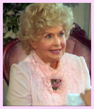 Donna_Douglas_and_Misty_Lockhearte