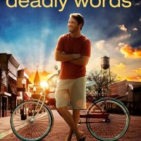Seven Deadly Words - With Writer/Director/Producer Doc Benson