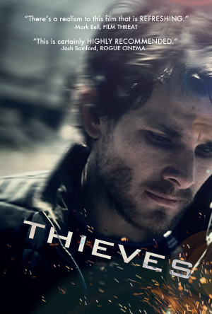 Thieves_poster