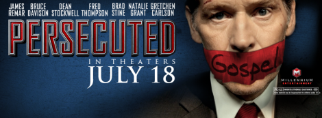 persecuted2