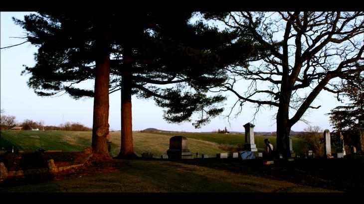 Cemetery_no text