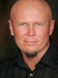 David-Wood-Headshot-Black-Shirt