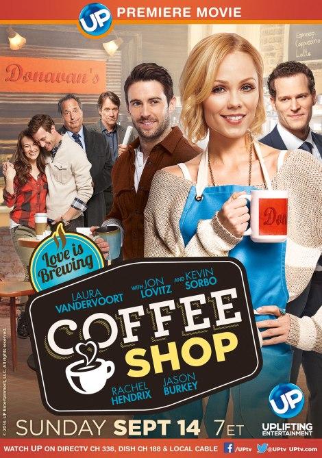 coffeetheme