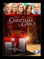 Christmas Grace – With Writer/Director Keith Perna