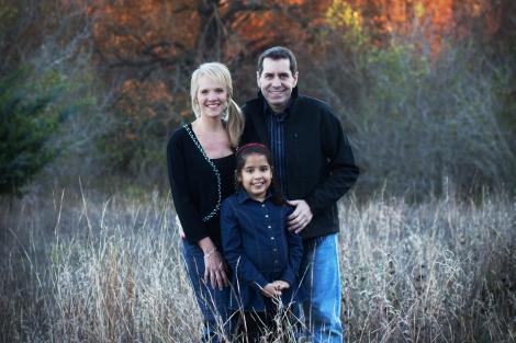 Jurgen_And_Family