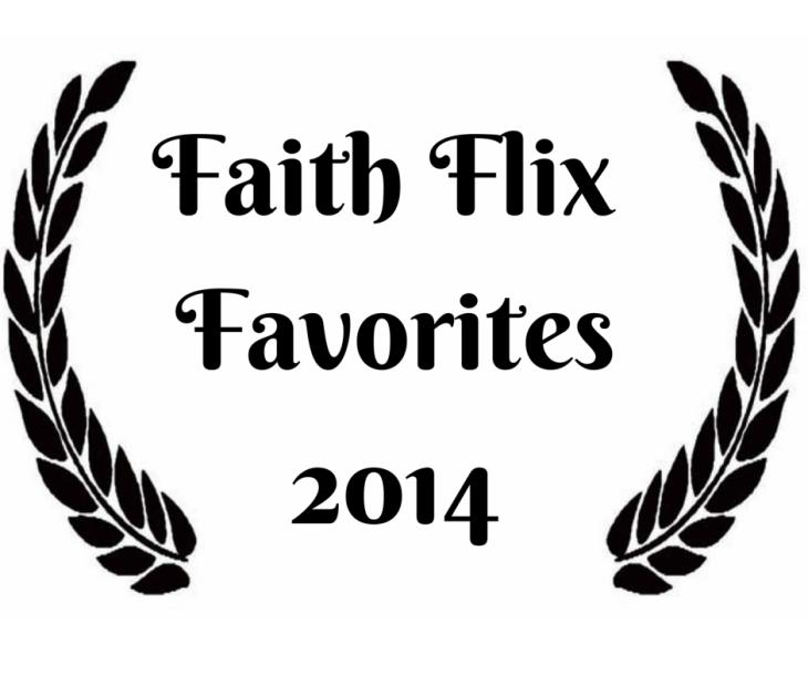 Faith Flix Favorites (1)