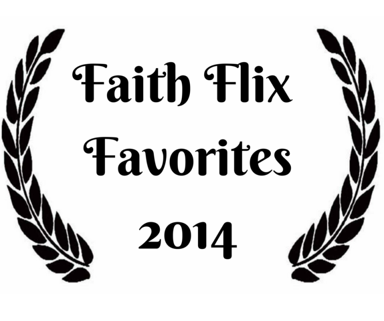 Faith Flix Favorites (1)