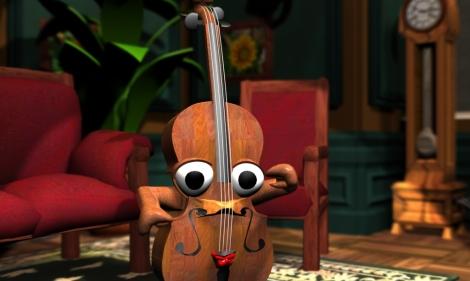 cello_closeup