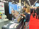 NRB Convention