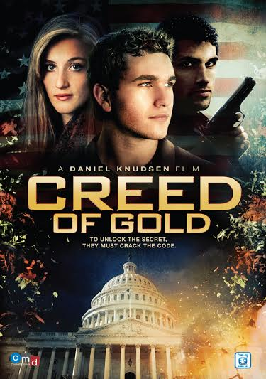 Creed_of_Gold_movie_poster
