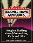 Regional Movie Ministries