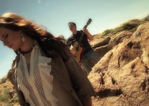 Prayer - a music video