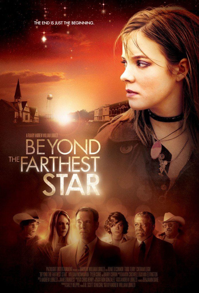 beyond_the_farthest_star_xlg