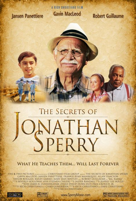 secrets_of_jonathan_sperry_xlg