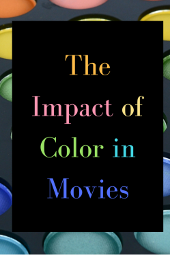 how to use color in movies, filmmaking how to, set design, film wardrobe,
