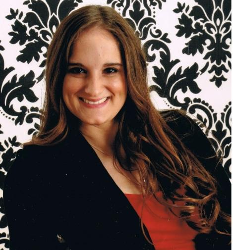 Melinda Loewenstein