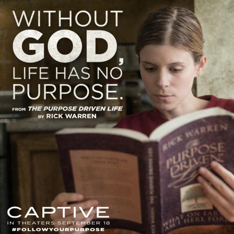 Captive-WithoutGod-Revised2