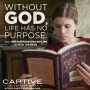 Captive – Releases to TheatersTomorrow