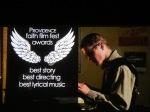 Faith Film Fest