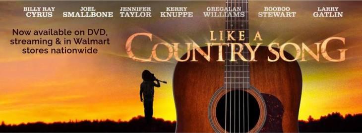 likecountry