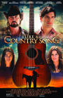 Like a Country Song – Movie Reivew andRecommendation
