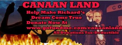 richardcanaanlandfacebookbanner12047114_10207151853531251_5291491643169134419_n