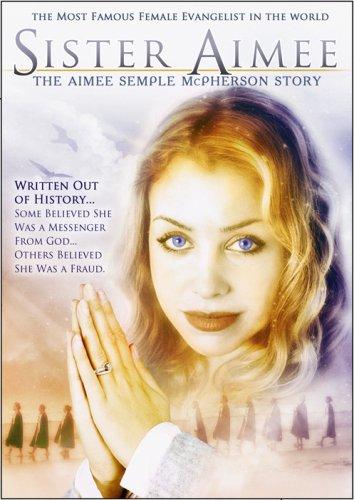 richardSister-Aimee-The-Aimee-Semple-Mcpherson-Story-Christian-Movie-Christian-Film-DVD