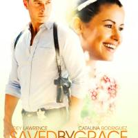 Saved by Grace - Movie Review