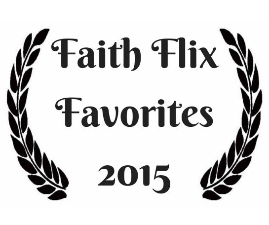 WinnerFilm Innovation Churches Making