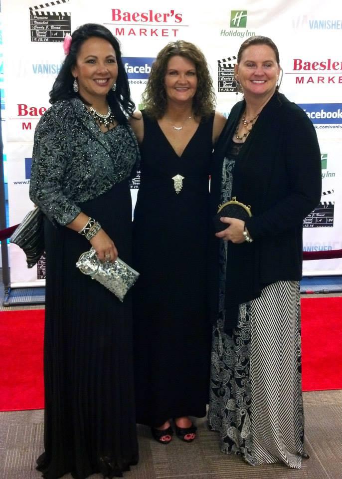 Brenda Kimberly's Pic of 3 friends