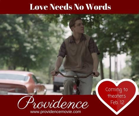 Love Needs No Words (1)
