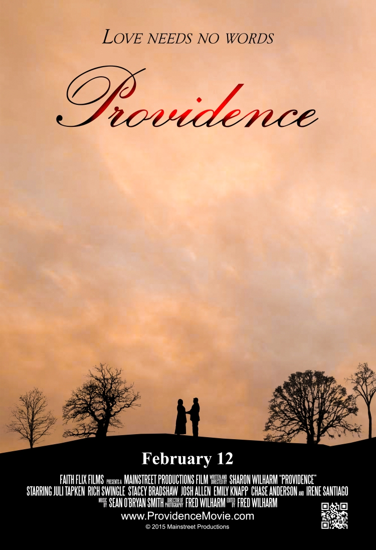 providence final poster1