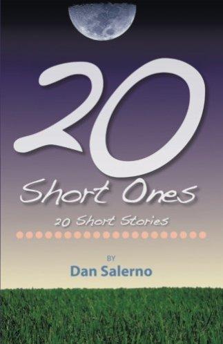 20ShortOnes
