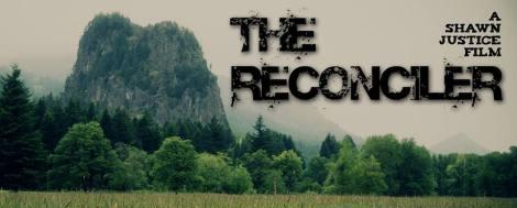 reconciler2