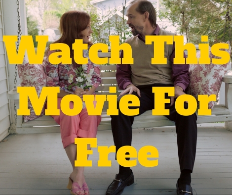 Watch This Movie For Free