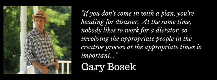 Gary Bosek (1)