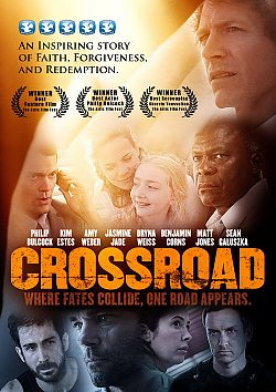 Films for Father - Crossroad