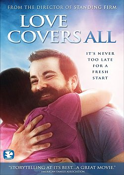 Films for Father - Love Covers All