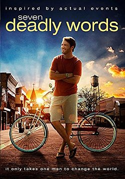 Films for Father - Seven Deadly Words