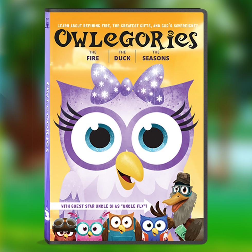 Owlegories-DVD3-Promo-SQ-DVD