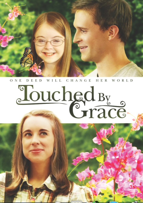 Touched-By-Grace