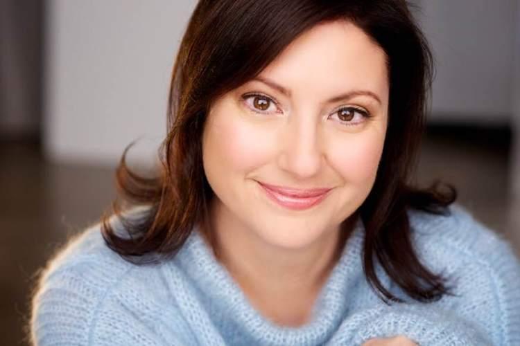 Nicole Fazio