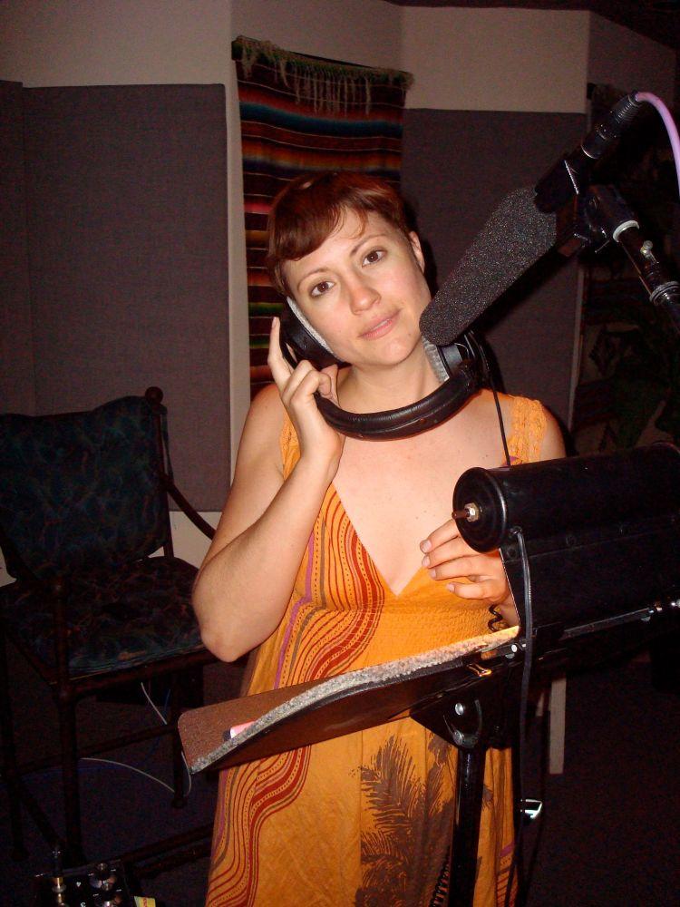 Nicole Fazio3