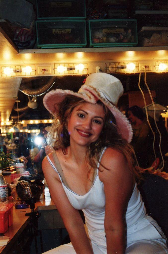 Nicole Fazio4