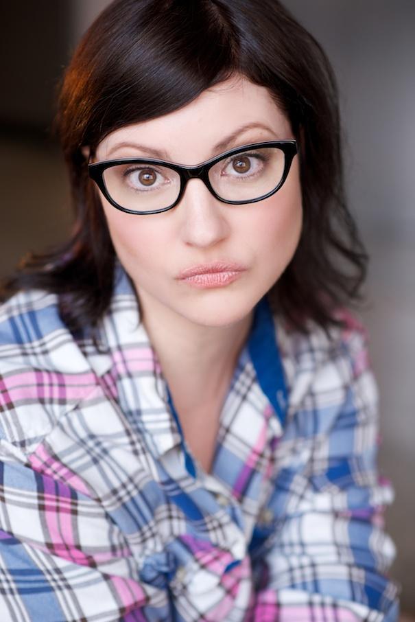 Nicole Fazio5