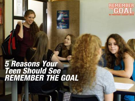 remember the goal2