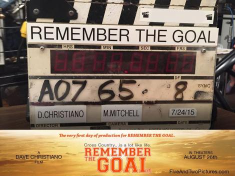 remember the goal5