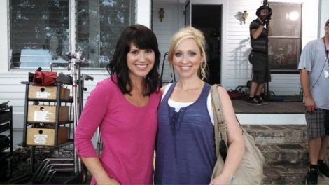 terri-minton-little-savages-with-leigh-allyn-baker